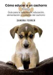cómo educar a un cachorro impreso