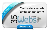 35webs