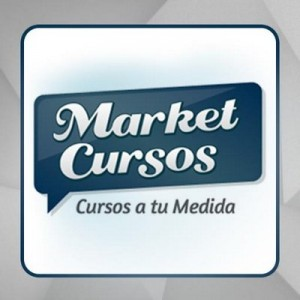 market cursos